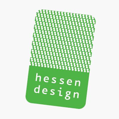 Logo von hessendesign
