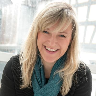 Sabine Igler