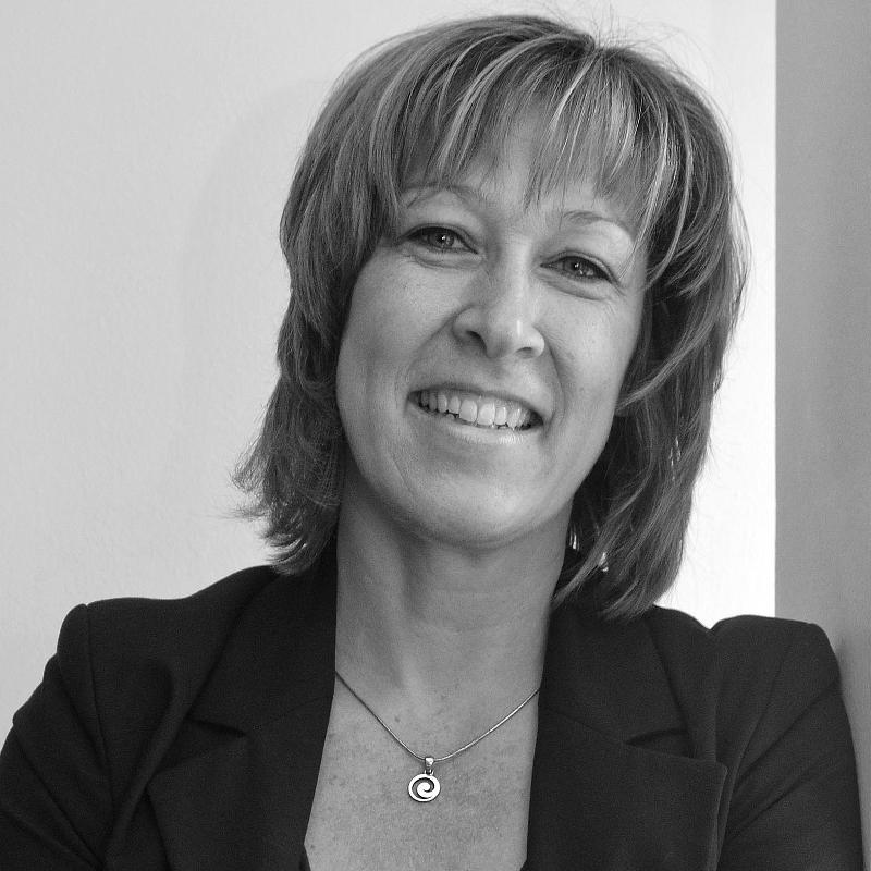 Tina Wiese