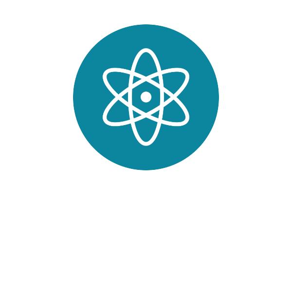 Atomspiel